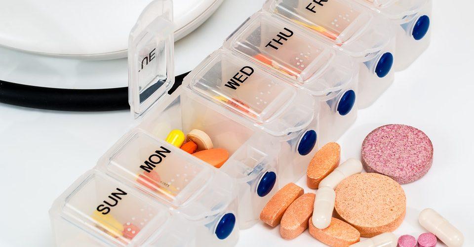 Medicinsk cannabis lindrer smerterne